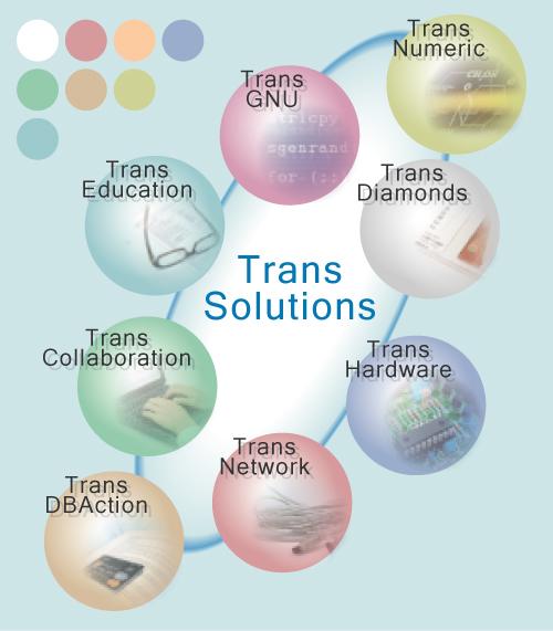 TransSolutions